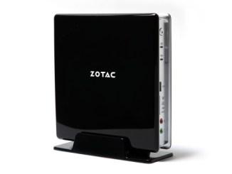 ZBOX-ID18-Win8.1-06