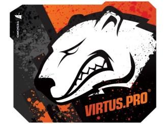VirtusPro mouspad 01