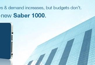 saber1000 page banner