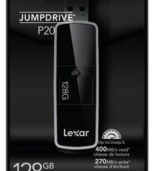 JDP20 128GB EFS
