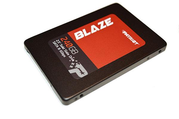 Blaze 240GB pht7