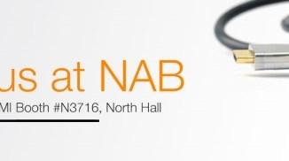 banner HDMI NAB 2015