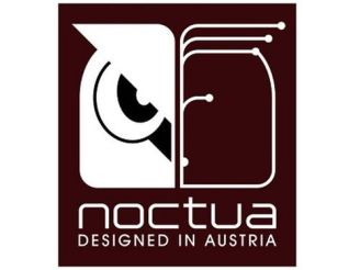 noctua_logo_w_500