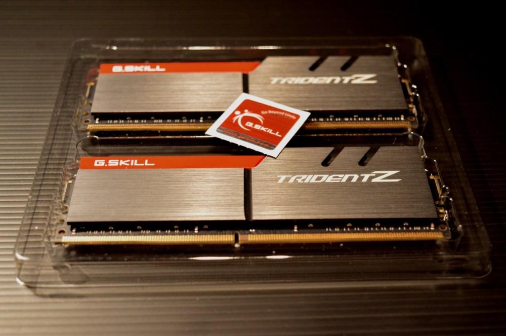TRZ 3200 pht3