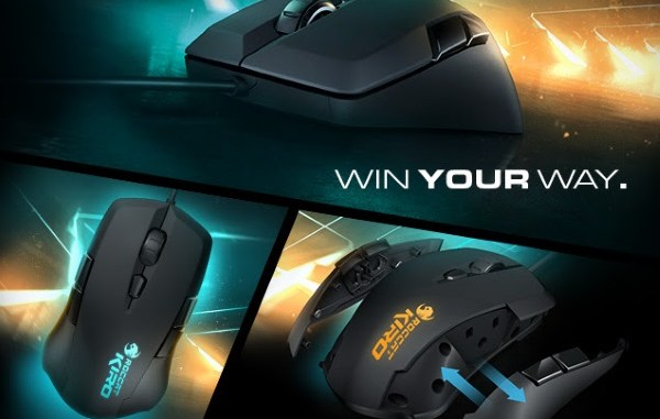 roccatmouse