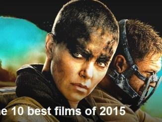top10films