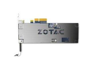 ZTSSD PG3 480G GE Image03