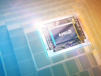 7th Generation AMD A-Series