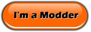 im_a_modder_button