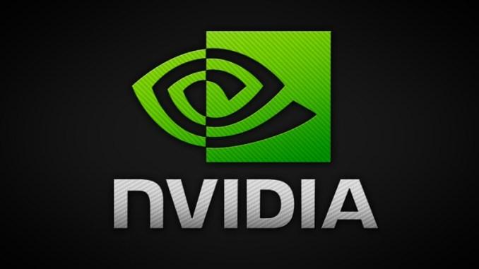 nvidia-brand-logo-2-800x600