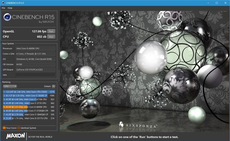 cinebench_r15_cpu