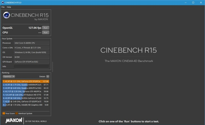 cinebench_r15_opengl
