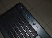 x2-s8020_p15