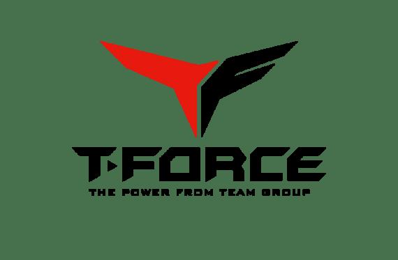 tforcelogo