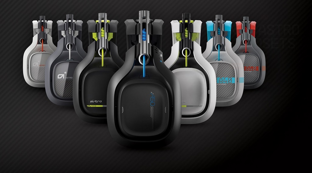 astro-gaming-headset-lineup