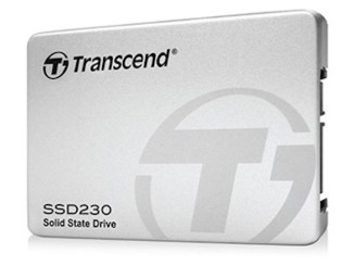 SSD230