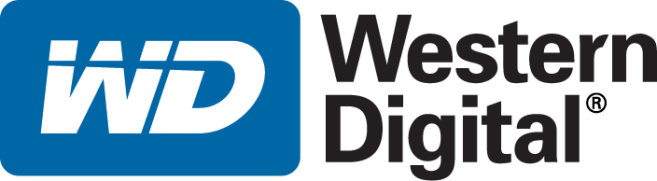 Image result for western digital