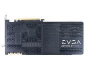 EVGA GeForce GTX 1080 Ti FTW3 ELITE c