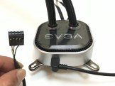 EVGA CLC 280 Liquid CPU Cooler Review - Page 5 of 5 - FunkyKit