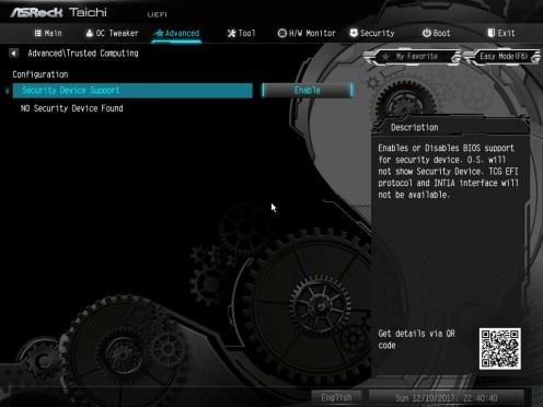 Taichi_XE_BIOS_ADV15