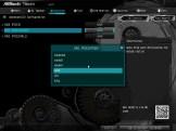 Taichi_XE_BIOS_ADV3