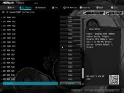 Taichi_XE_BIOS_OCT11