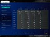 Taichi_XE_BIOS_OCT13