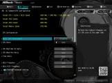 Taichi_XE_BIOS_OCT2
