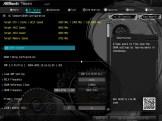 Taichi_XE_BIOS_OCT6