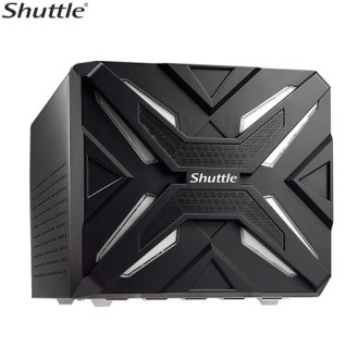 shuttle_gaming_cube 4