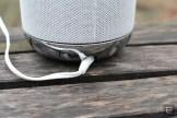 Sony LF-S50G Smart Speaker 3