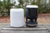 Sony LF-S50G Smart Speaker 4