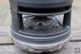 Sony LF-S50G Smart Speaker 7