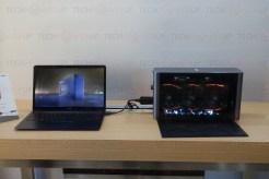 XG Station Pro External GPU 1