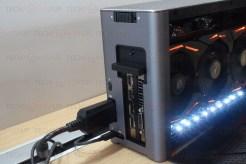 XG Station Pro External GPU 3