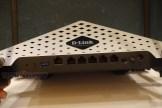 d-link_router 1