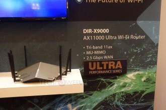 d-link_router 2