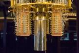 ibm quantum computer 4