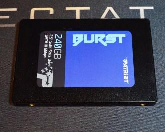 Burst_240GB_pht9
