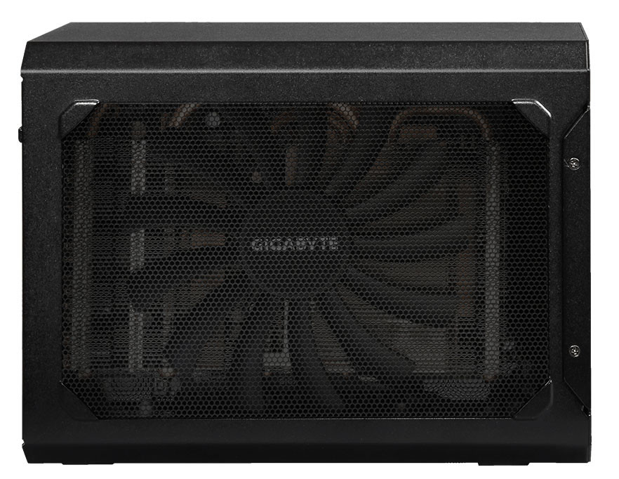 Gigabyte RX 580 Gaming Box 1