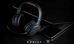 audeze mobius headset 2