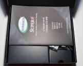 SMB360_pht3