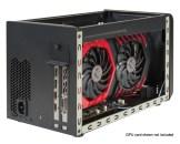 eGFX Breakaway Box 650 a
