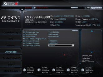PCH-FW Configuration_[22-04-57]