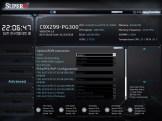 PCIe-PCI-PnP Configuration_[22-06-47]
