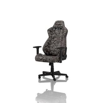 nitro_gaming_chair_1