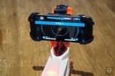 Nerf Laser Ops Pro 7