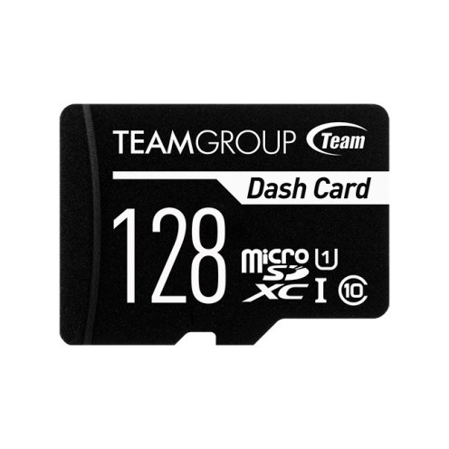 TEAMGROUP Dash 128