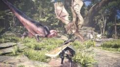 monster_hunter 1