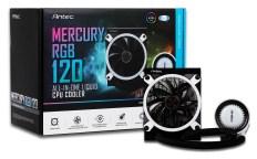Antec Mercury RGB AIO 120